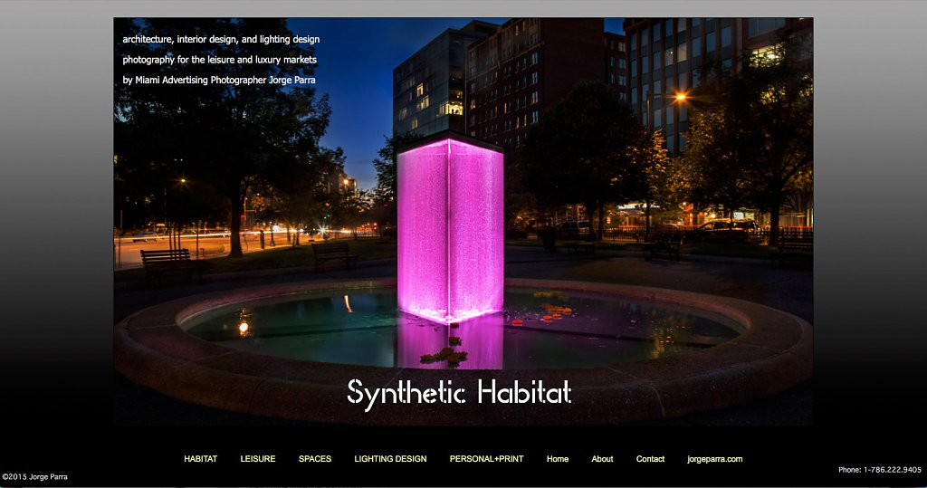 SyntheticHabitatWebsite02.jpg