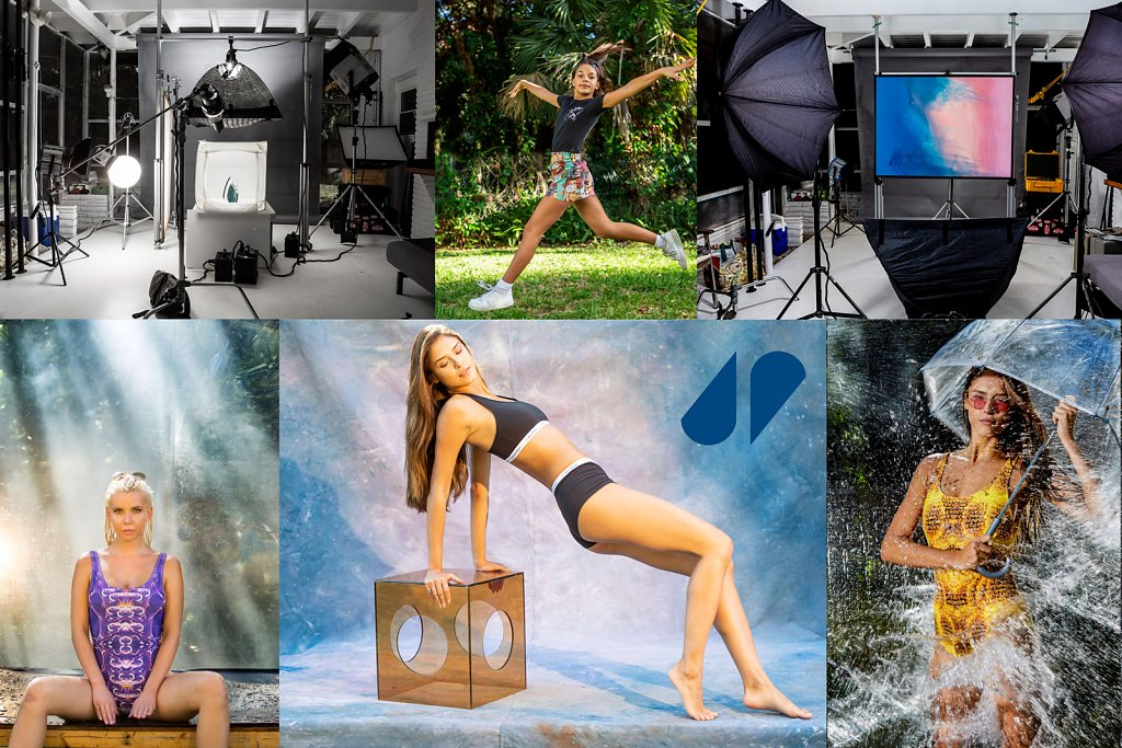 ALL IMAGES SHOT @HOME PRODUCTION  by Jorge Parra Photography